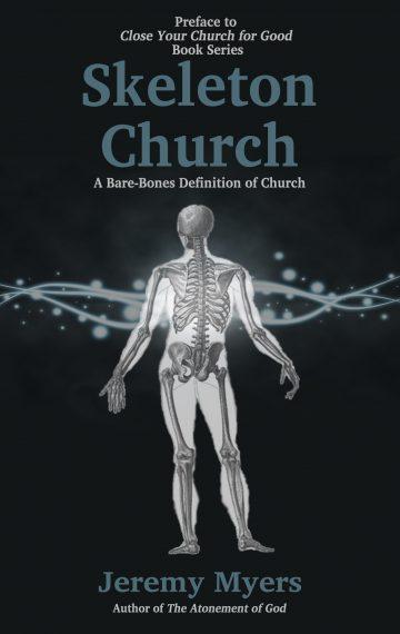 Skeleton Church